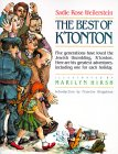 The Best of K'tonton