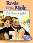 Rosie and the Mole: The Story of a Bris